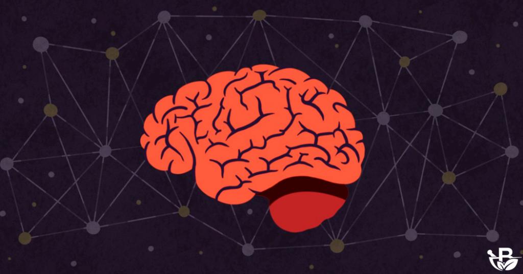 εγκεφαλικό επεισόδιο